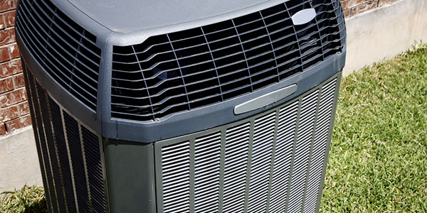 Air Conditioner Service St Louis MO