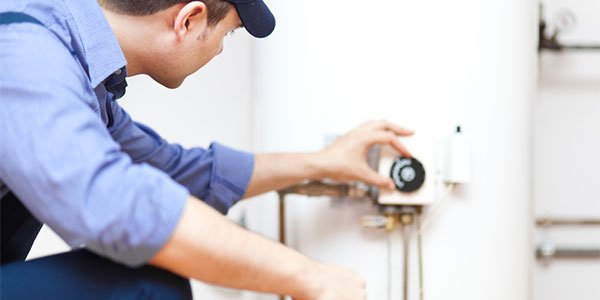 Heating Repair St Louis MO