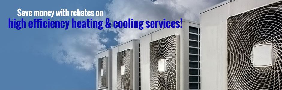 Air Conditioning Repair St Louis MO